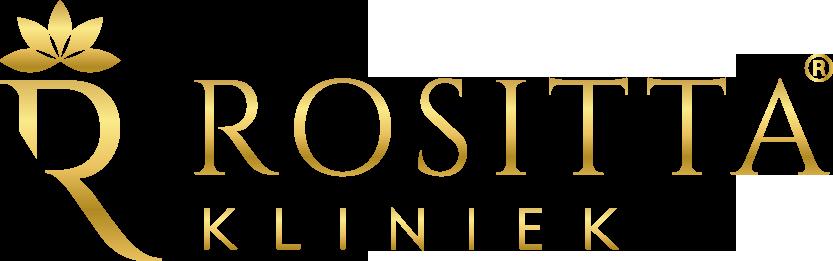 Logo Rositta Kliniek