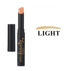 Jafra-Concealer-Light